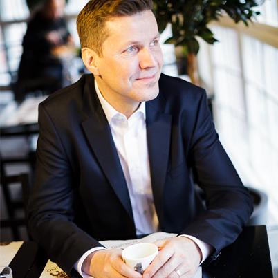 Tapio Huttula